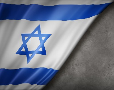 איך נסביר לילדים על יום הזיכרון לחללי מערכות ישראל ולנפגעי פעולות האיבה?