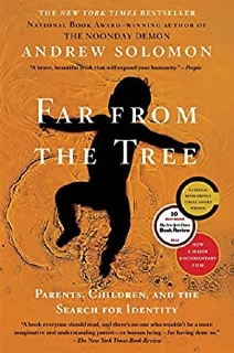 Far from the tree cover edited