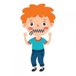 קשר משמעותי עם גננת, מורה או יועצת כגורם לרווחה הרגשית של ילדים עם אילמות סלקטיבית