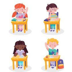 על בשלות, מוכנות והכנה לכיתה א'- וההכרח להבחין ביניהן