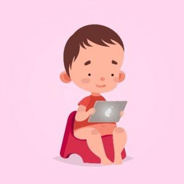 """חינוך לניקיון-""""גמילה מחיתולים"""": משמעות התהליך, גישות וקשיים נפוצים"""