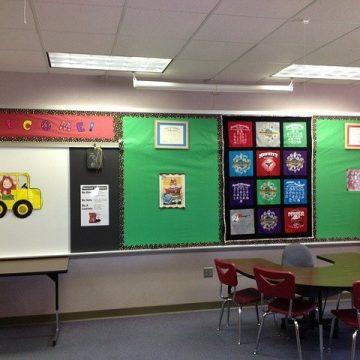 סביבת הלמידה ברג'יו אמיליה ובכלל: מורה שלישי, מורה שותף?