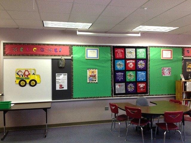 You are currently viewing סביבת הלמידה ברג'יו אמיליה ובכלל: מורה שלישי, מורה שותף?