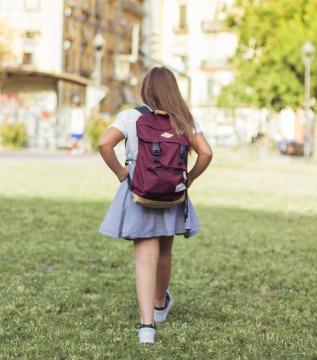 יצירת והנגשת מרחבי פעילות מוגנים לילדי כיתות ד' ואילך בכל שכונה