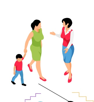 You are currently viewing קשרים בין אישיים טובים מורים-הורים-תלמידים חשובים יותר מהשקעה כספית-ממצאי מחקר