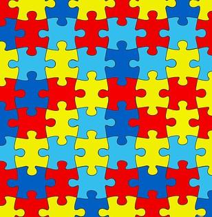 פעוטות עם אוטיזם מיטיבים להתפתח כשהם משולבים בגנים רגילים: ממצאי מחקר