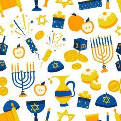 יתרונות וחסרונות של הנוכחות המרכזית של חגי ישראל בתכנון השנתי בגני ילדים
