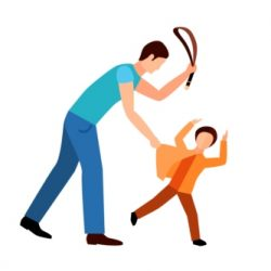 עונש גופני מזיק-מדוע הורים משתמשים בו למרות המלצות המומחים ומהן החלופות?