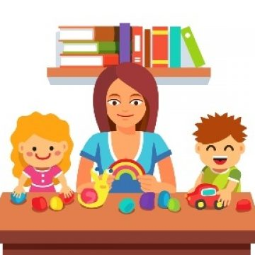 זיקות בין תיווך להנגשה וההכרח להפוך אותן לרכיבי ליבה בחינוך והכשרת מורים