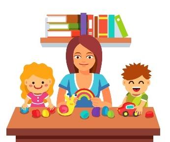 You are currently viewing זיקות בין תיווך להנגשה וההכרח להפוך אותן לרכיבי ליבה בחינוך והכשרת מורים