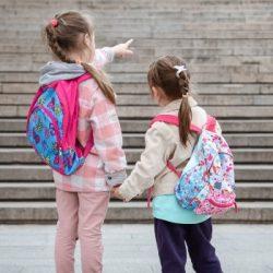 תכנון לימודים בצמיחה עם ילדי גן-לפיתוח כישורי חשיבה, תקשורת וכישורים חברתיים