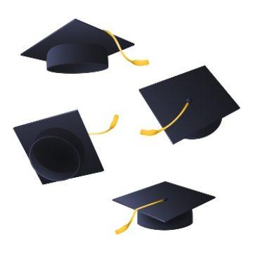 חינוך במסגרות חינוך לידה עד שלוש בידי גננות מוסמכות ולא בידי פרא פרופסיונאלים