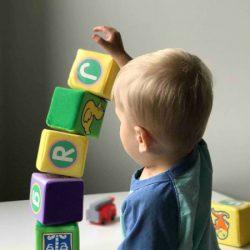 פרקטיקות ואתגרים בעבודה עם תינוקות