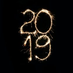 סיכום שנת 2019