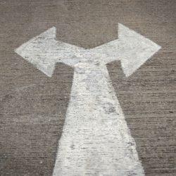 """בחירות וחינוך לבחירה-איך נבחר """"נכון"""" ונחנך את ילדינו לבחור """"נכון""""?"""