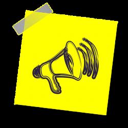 קריאה למציאת פתרון לשיבוץ הגננות המשלימות לפני החזרה לעבודה בגני הילדים בצל מגפת הקורונה