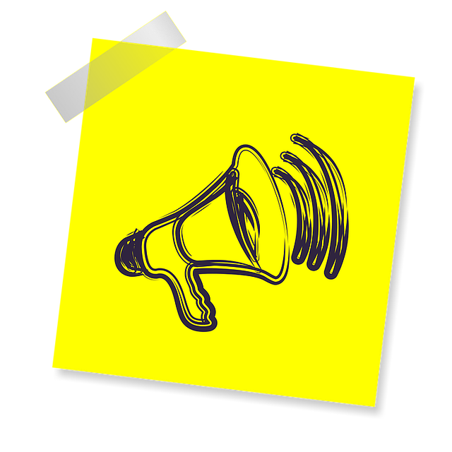 You are currently viewing קריאה למציאת פתרון לשיבוץ הגננות המשלימות לפני החזרה לעבודה בגני הילדים בצל מגפת הקורונה