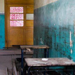 שינויים מתבקשים במערכת החינוך לגיל הרך בעקבות מה שלמדנו ממשבר הקורונה