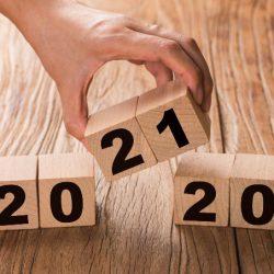שנת 2020-שנת הקורונה
