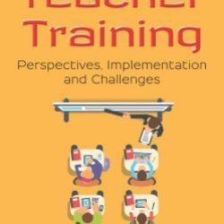 הכשרת מורים בחינוך לגיל הרך- הספר