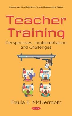 You are currently viewing הכשרת מורים בחינוך לגיל הרך- הספר