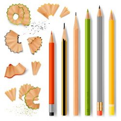 למידה לפי מידה- השתקפותה של הוראה תואמת התפתחות בטיפוח האוריינות של ילדי הגן