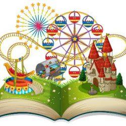 איך ילדים מבינים ספרי תמונות ומה עלינו לעשות כדי שהם יאהבו לקרוא ספרים? המודל של Sipe