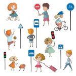 לטפח אוריינות אצל ילדים בגיל הרך באמצעות פדגוגיה מבוססת מקום