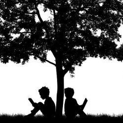 עידוד קריאה בחופש הגדול- למה ואיך
