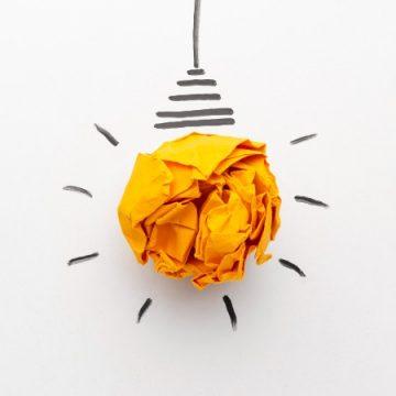 היחס השלילי ליצירתיות בכל מסגרות החינוך, כולל באוניברסיטאות – נקודה למחשבה!