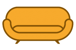 couch-small transparent