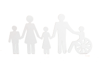 family-disability-transparent