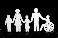 family-disability-transparent